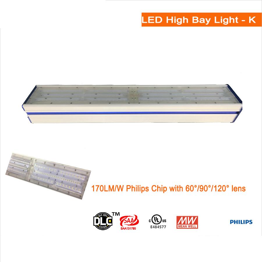Led High Bay Light Meaning: Tiong Heng Lighting